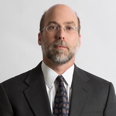 Jeffrey A. Bartos